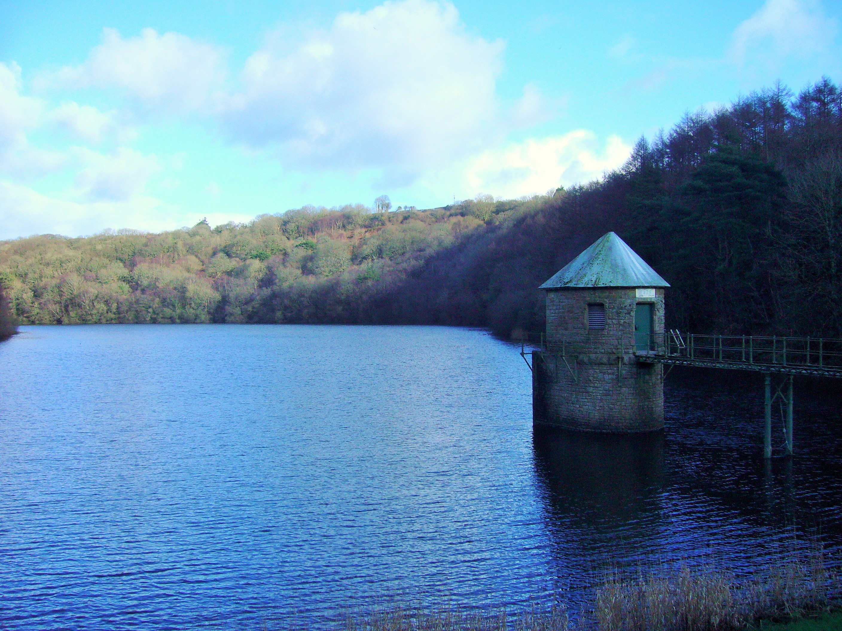 Image result for swiss valley wales