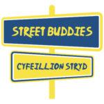 streetbuddies logo